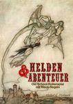 RPG Item: Helden & Abenteuer