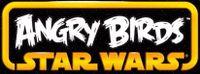 Series: Angry Birds: Star Wars