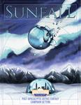 RPG Item: Sunfall