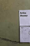 RPG Item: Active Shooter