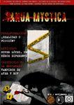 Issue: Ianua Mystica (Issue 4 - Nov 2012)