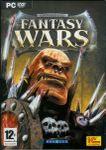 Video Game: Fantasy Wars