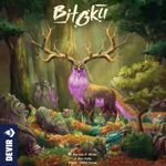 Board Game: Bitoku