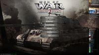 Video Game: Men of War: Assault Squad 2