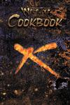 RPG Item: W20 Cookbook