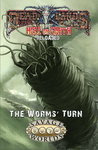 RPG Item: Hell on Earth: Reloaded - The Worms' Turn