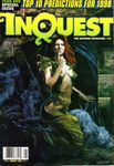 Issue: InQuest (Issue 33 - Jan 1998)