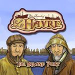 Video Game: Le Havre: The Inland Port