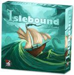 Board Game: Islebound
