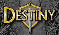 System: Destiny