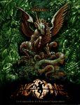 RPG Item: Le Bestiaire