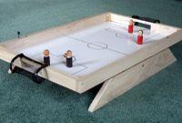 Board Game: WeyKick