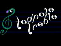 Video Game: Tadpole Treble
