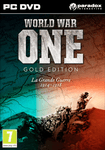Video Game: World War One Gold Edition