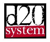 RPG: d20 System / OGL Product (D&D 3.5 Compatible)