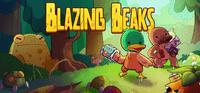Video Game: Blazing Beaks