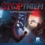 Board Game: Stop Thief!