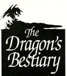 Series: The Dragon's Bestiary