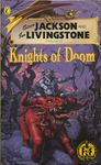 RPG Item: Book 56: Knights of Doom