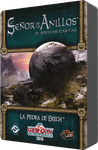 Board Game: The Lord of the Rings: The Card Game – The Stone of Erech