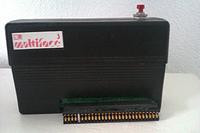 Video Game Hardware: Multiface