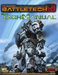 RPG Item: TechManual