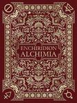 RPG Item: Enchiridion Alchimia