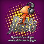 Podcast: Días de Juego