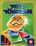 Board Game: Fette Fünfzehn