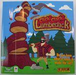 Board Game: Tac Tac Jack