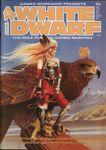 Issue: White Dwarf (Issue 81 - Sep 1986)