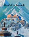 Issue: Call to Assembly (Issue 1 - Feb 2012)