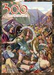 Board Game: 300: Greco-Persian Wars