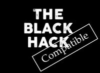 Family: The Black Hack and Compatible Products