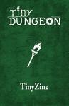 Issue: TinyZine (Issue 14)