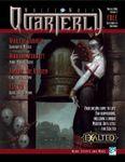 Issue: White Wolf Quarterly (Volume 2 - Winter 2006)