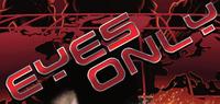 RPG: Eyes Only