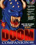 Video Game: DOOM Companion