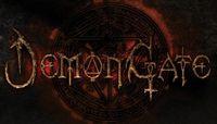 RPG: Demon Gate