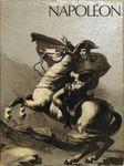Board Game: Napoléon: The Waterloo Campaign, 1815
