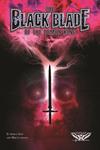 RPG Item: The Black Blade of the Demon King