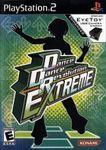 Video Game: Dance Dance Revolution Extreme (US)