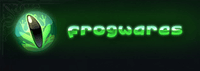 Video Game Publisher: Frogwares