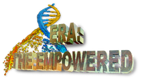 RPG: Era: The Empowered