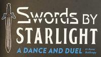 RPG: Swords by Starlight