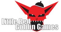 RPG Publisher: Little Red Goblin Games