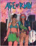RPG Item: Age of Ruin