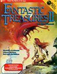 RPG Item: Fantastic Treasures II