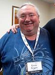 RPG Designer: Ernie Gygax