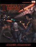 RPG Item: Terran Empire